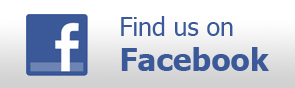 Follow Airdrie on Facebook